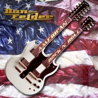DON-FELDER_American-Rock-N-Roll