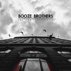 BOOZE-BROTHERS_The-Lemmings-Experience