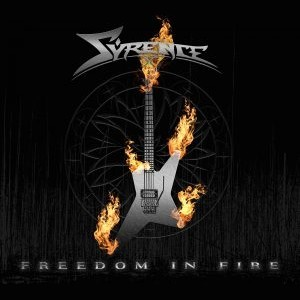 SYRENCE_Freedom-in-fire