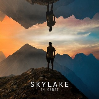 SKYLAKE_In-Orbit