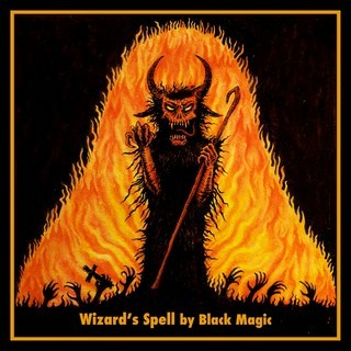 BLACK-MAGIC_Wizard-s-Spell