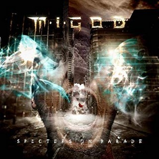 M-I-G-O-D-_Specters-On-Parade