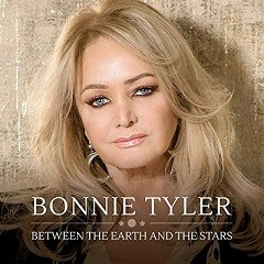 BONNIE-TYLER_between-the-earth-and-the-stars