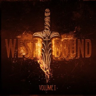 -WEST-BOUND_Volume-1