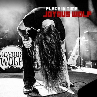 JOYOUS-WOLF_Place-In-Time