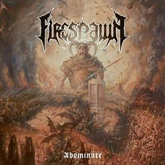 FIRESPAWN_abominate