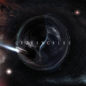BUY-JUPITER_Crossworlds