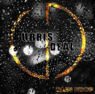 UBRIS-DEAL_Rain-D-Rop