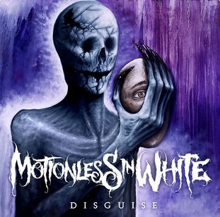 -MOTIONLESS-IN-WHITE_Disguise