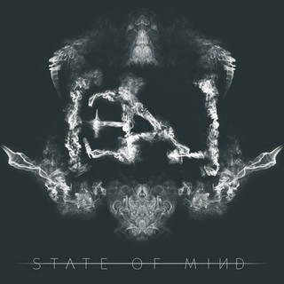 LEAHTAN_State-Of-Mind