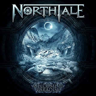 NORTHTALE_Welcome-To-Paradise