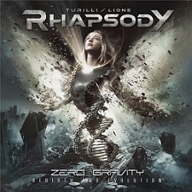 TURILLILIONE-RHAPSODY_Zero-Gravity-rebirth-And-Evolution