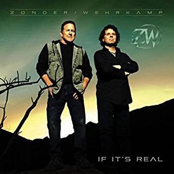 ZONDERWEHRKAMP_If-It's-Real