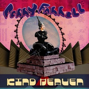 PERRY-FARRELL_Kind-Heaven