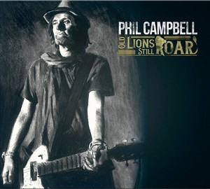 PHIL-CAMPBELL_Old-Lions-Still-Roar