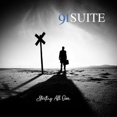 91-SUITE_Starting-All-Over