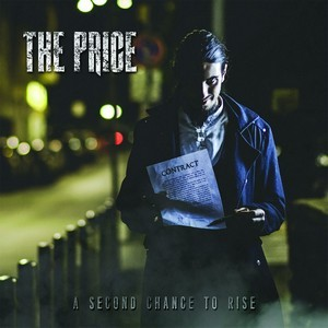 THE-PRICE_A-second-chance-to-rise