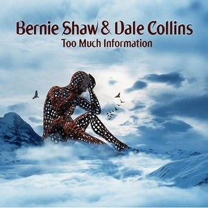 BERNIE-SHAW--DALE-COLLINS_Too-Much-Information