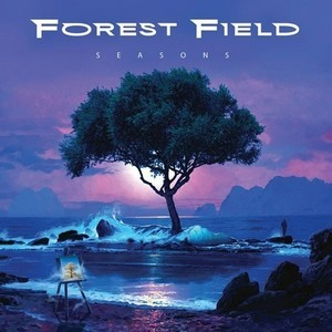 FOREST-FIELD_Seasons