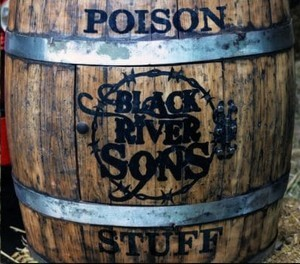BLACK-RIVER-SONS_Poison-stuff