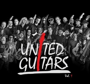 UNITED-GUITARS_VOL-1