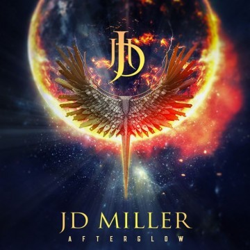 JD-MILLER_Afterglow