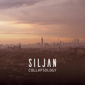 SILJAN_Collapsology