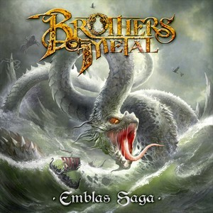 BROTHERS-OF-METAL_Emblas-Saga