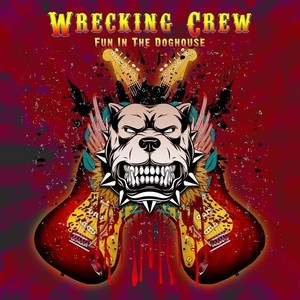 WRECKING-CREW_Fun-In-The-Doghouse-reedition-19