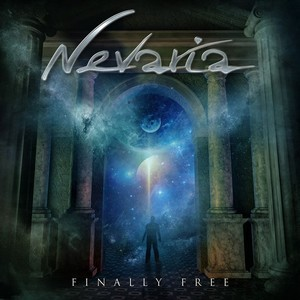 NEVARIA_Finally-Free