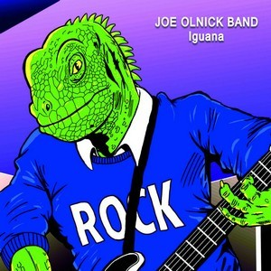 JOE-OLNICK-BAND_Iguana