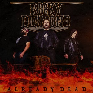RICKY-DIAMOND_Already-Dead