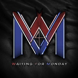 WAITING-FOR-MONDAY_Waiting-For-Monday