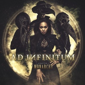 AD-INFINITUM_CHAPTER-I-MONARCHY