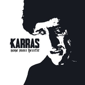 KARRAS_NONE-MORE-HERETIC