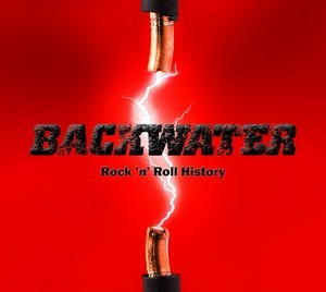 BACKWATER_Rock-n-Roll-History