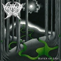 WAYWARD-DAWN_Haven-Of-Lies-