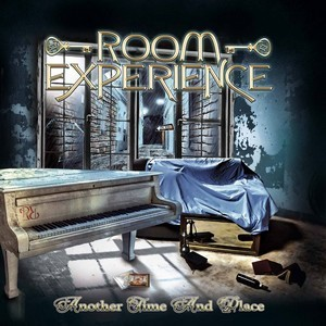 ROOM-EXPERIENCE_Another-Time-And-Place