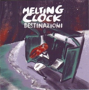 MELTING-CLOCK_Destinazioni