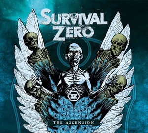 SURVIVAL-ZERO_The-Ascension