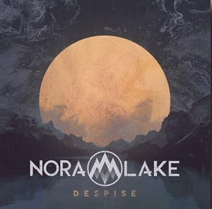 NORA-LAKE_Despise
