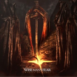 THE-WISE-MAN-S-FEAR_Valley-Of-Kings