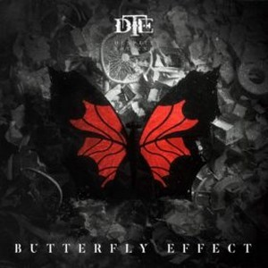 DESPITE-THE-END_Butterfly-Effect