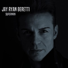 Album JAY RYAN BERETTI SUPERMAN