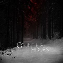 Album COUNTING HOURS The Will (2020)