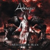ADAGIO_Archangels-In-Black