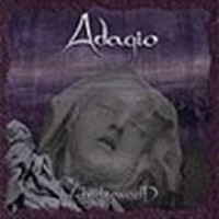 ADAGIO_Underworld