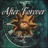 AFTER-FOREVER_Decipher