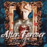 AFTER-FOREVER_Prison-Of-Desire