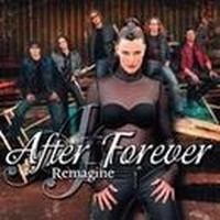 AFTER-FOREVER_Remagine